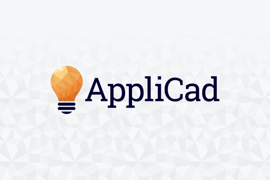 AppliCad Logo