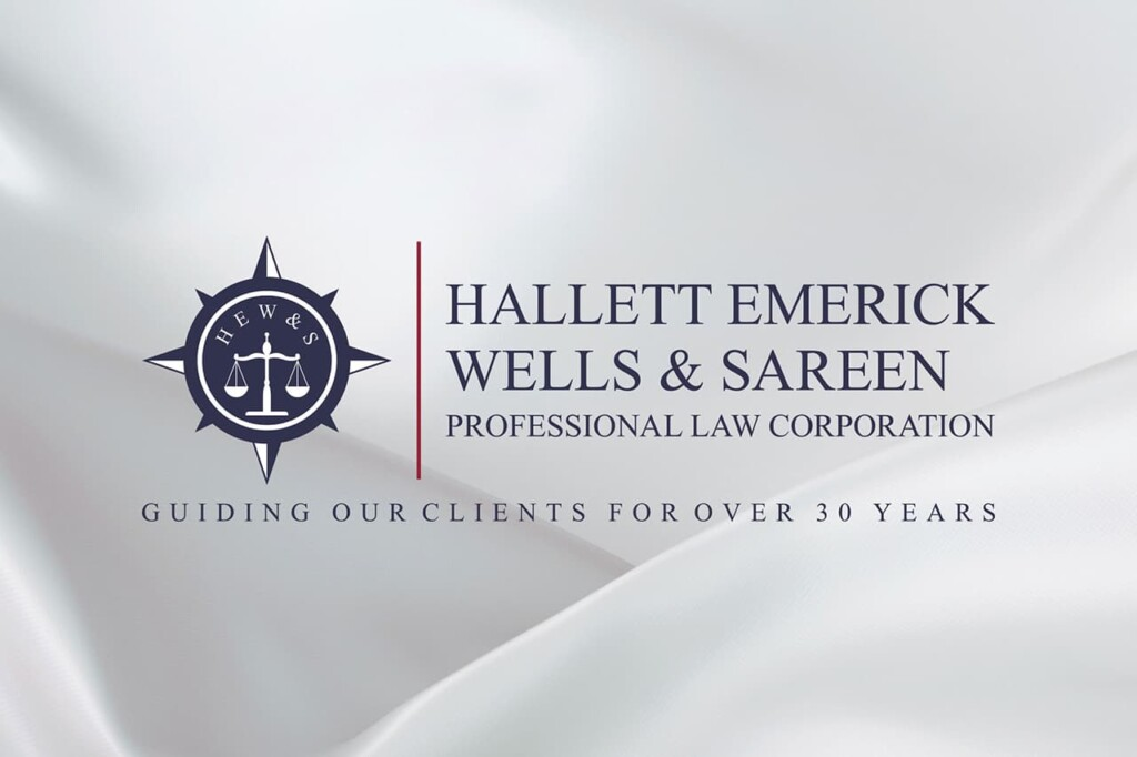 Hallett, Emerick, Wells & Sareen